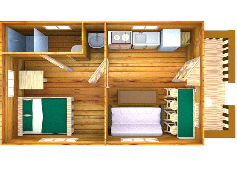 in rental vrbo cabin chalet pin poconos harmony br vacation cabins the lake
