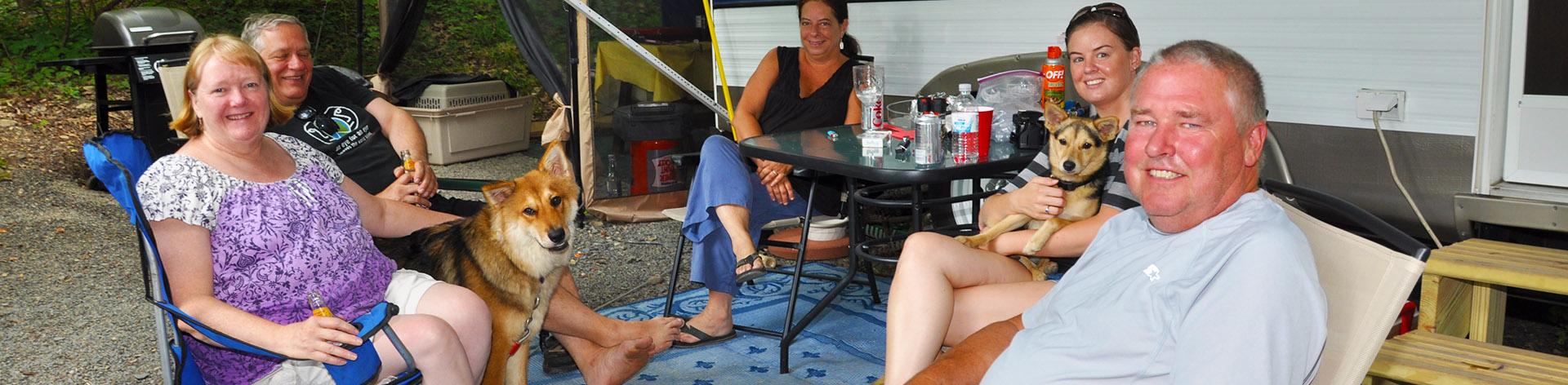 FAQs-Mountain-Vista-Pocono-Camping