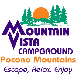 Mountain-Vista-Campground-Logo-Poconos-Camping