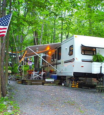 Mountain-Vista-Pocono-Camping-RV-Camping