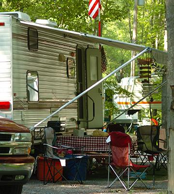 Mountain-Vista-Pocono-Camping-Travel-Trailer-Camping