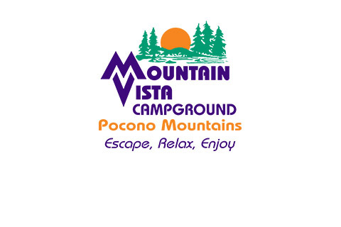 Mountain_Vista_PG_Thumbnail_15