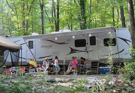 Moutain-Vista-Poconos-RV-Camping