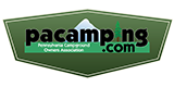 Pennsylvania Campground Owners Association