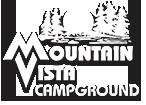 Testimonial-Banner-Logo