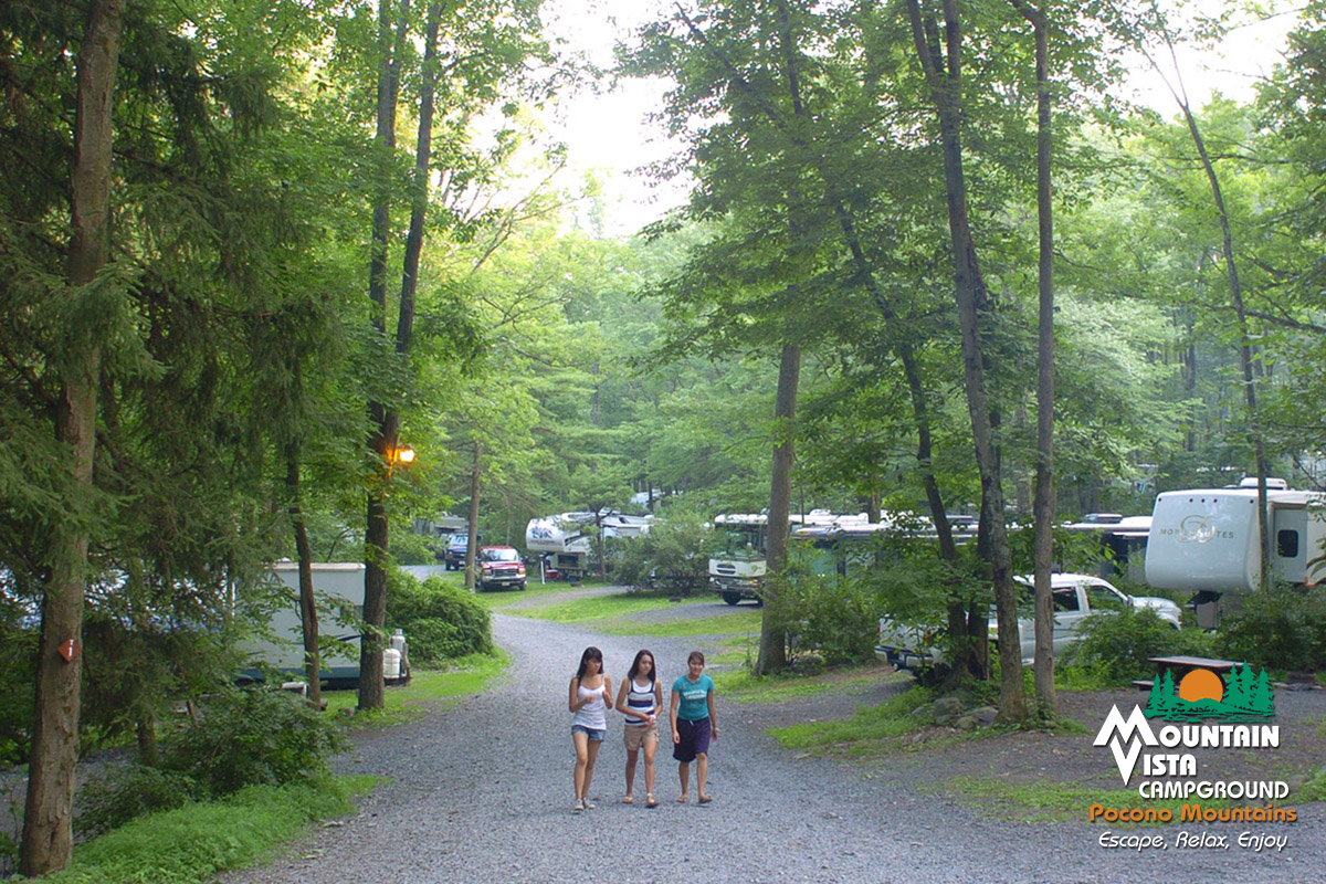 lakefront lake cabins homeaway mountains luxury pocono ariel rental vacation retreat